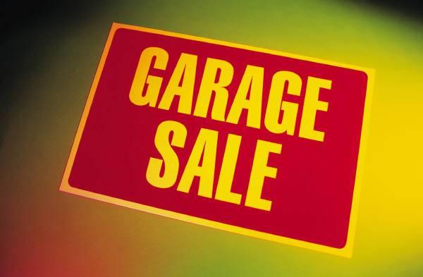 Garage sale jpg