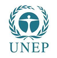 Unep_logo__small