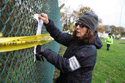 Anita_roddick_greenpeace_3