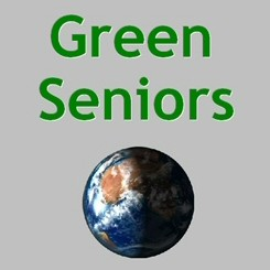 Greenseniors_square_logo