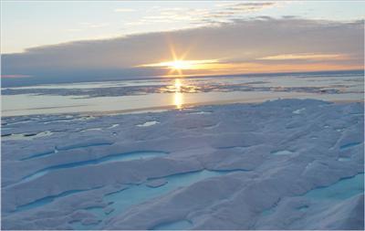 Arctic_melt_2