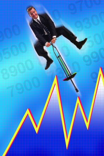 Bouncing_financial_manager