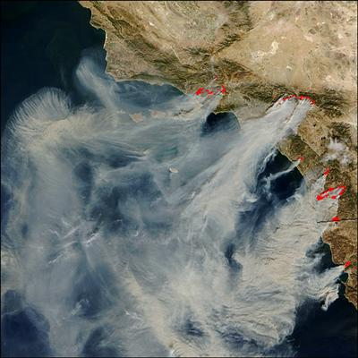 California_wildfires_1